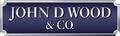 John D Wood & Co - Chiswick