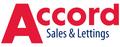Accord Sales & Lettings - Romford