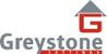 Greystone Lettings