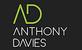 Anthony Davies Property Group - Hoddesdon