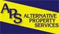 Alternative Property Services