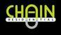 Chain Residential - London