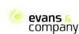 Evans & Company