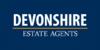 Devonshire Estate Agents Ltd. - London