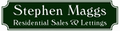 Stephen Maggs Estate Agents
