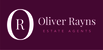 Oliver Rayns - Leicester