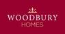 Woodbury Homes