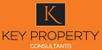 Key Property Consultants Ltd