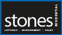 Stones Residential - Stanmore