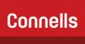 Connells Lettings - Harrow
