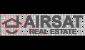 Airsat Real Estate
