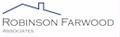 Robinson Farwood Associates