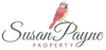 Susan Payne Property