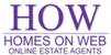 Homes on Web Ltd - Milton Keynes