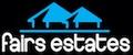 Fairs Estates - Fenham
