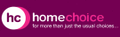 Homechoice Estate Agents