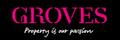 Groves Residential - Jesmond