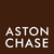 Aston Chase - Park Road
