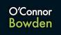 OConnor Bowden