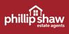 Phillip Shaw Ltd