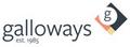 Galloways