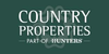 Country Properties - Royston