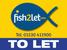 Fish2let.com - Ashby-De-La-Zouch