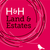 H & H Land & Estates - Carlisle