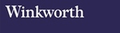 Winkworth - Ealing and Acton