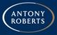 Antony Roberts Estate Agents - Richmond - Sales
