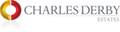 Charles Derby Estates - Leicester