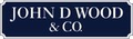 John D Wood & Co - Richmond