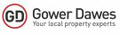 Gower Dawes Estate Agent - Grays