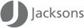 Jacksons - Clapham