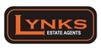 Lynks