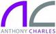 Anthony Charles