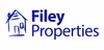 Filey Properties