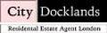 City Docklands