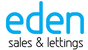Eden Sales & Lettings - High Wycombe