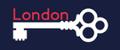 London Key - Blackheath