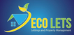 Eco Lets
