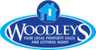 Woodleys Estate Agents Ltd