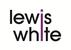 Lewis White Estate Agents - Reigate