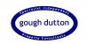 Gough Dutton consultants