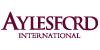 Aylesford International Property Consultants