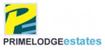 Primelodge Estates