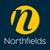 Northfields - The Broadway
