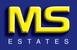 MS Estates (Dagenham)