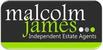 Malcolm James Estate Agents Ltd