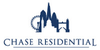 Chase Residential